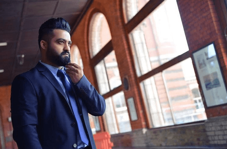 Jr-NTR-going-to-host-Bigg-Boss-Telugu-3-or-not