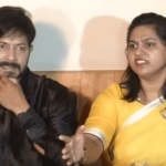 Kaushal Manda Informed His Fans About Wife Surgery