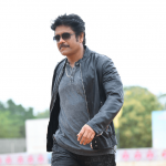 Nagarjuna Going To Host Bigg Boss Telugu 3?