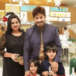 Neelima Bigg Boss Telugu 2 Winner Kaushal Manda's Wife Is Diagnosed With Cancer