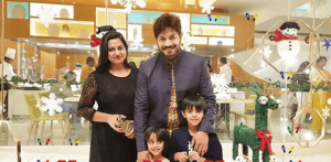 Neelima-Bigg-Boss-telugu-2-Winner-Kaushal-Manda-Is-Diagnosed-With-Cancer