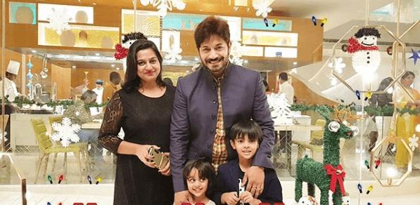 Neelima-Bigg-Boss-telugu-2-Winner-Kaushal-Manda-Is-Diagnosed-With-Cancer