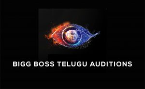 bigg-boss-telugu-auditions-registration