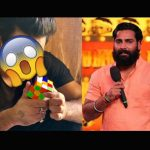 Bigg Boss 10 Winner Manveer Gurjar Has Shocked Everyone With His New Looks