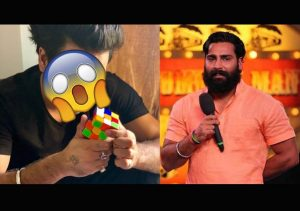 Bigg-Boss-10-Winner-Manveer-Gurjar-Has-Shocked-Everyone-With-His-New-Looks