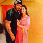 Bigg Boss 12 Runner Up Sreesanth Has Revealed About Nach Baliye Participation