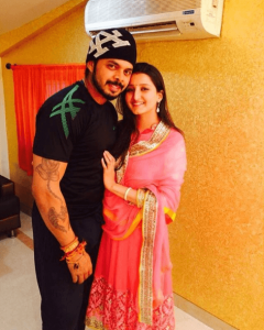 Bigg-Boss-12-Runner-Up-Sreesanth-Has-Revealed-About-Nach-Baliye-Participation