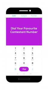 Bigg-Boss-Malayalam-Vote-Missed-Call-Number