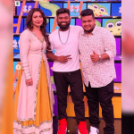 Ex Bigg Boss Telugu Contestants will feature on Bhalle Chance Le