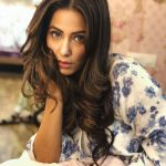 Hina Khan Has A Secret To Tell. Find Out Here.