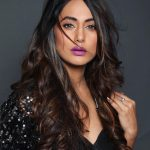 Hina Khan Age, Wiki, Biography, Family, Husband, Instagram, Photos