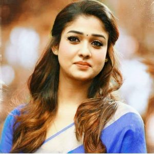 Is-Bigg-Boss-Tamil-3-Going-To-Be-Hosted-By-Nayanthara