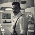 Kamal Haasan Is Going To Host Bigg Boss Tamil 3