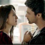 Kushal-Tandon-Uses-Instagram-To-Respond-Payal-For-her-Remarks-Against-Gauhar-Khan