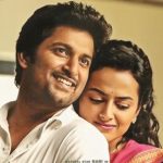 Nani-Has-Lost-Immense-Weight-For-Jersey-Movie
