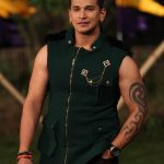 Prince Narula Age, Wiki, Wife, Girlfriend, Family, Height, Photos, Biography