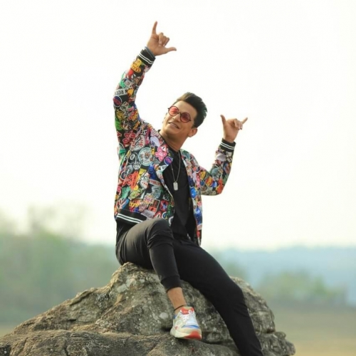 Prince-Narula-Age-Wiki-Wife- Girlfriend-Family-Height-Photos-Biography-3