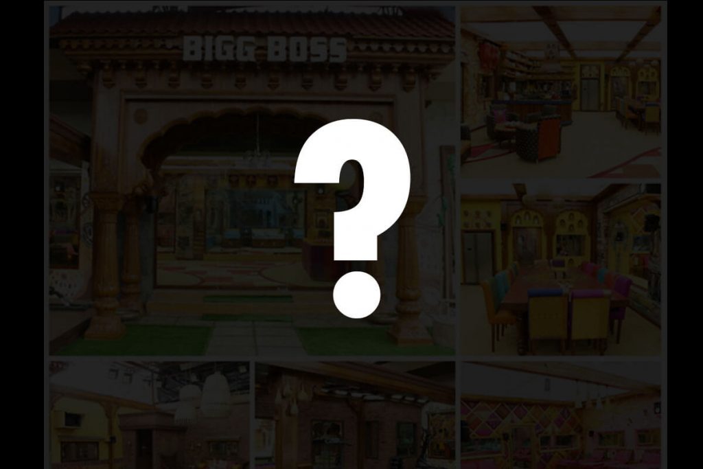 Revealed-Bigg-Boss-Marathi-2-House-Interior-Look