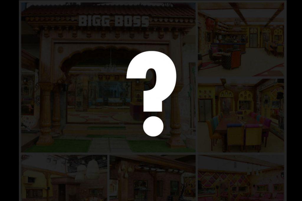 Revealed-Bigg-Boss-Marathi-2-House-Interior-Look