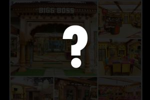 Revealed Bigg Boss Marathi 2 House Interior Look