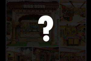 Revealed Bigg Boss Marathi 2 House Interior Look