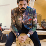 Sreesanth Wiki, Wife, Bio, Age, Weight, Caste, Family, Career