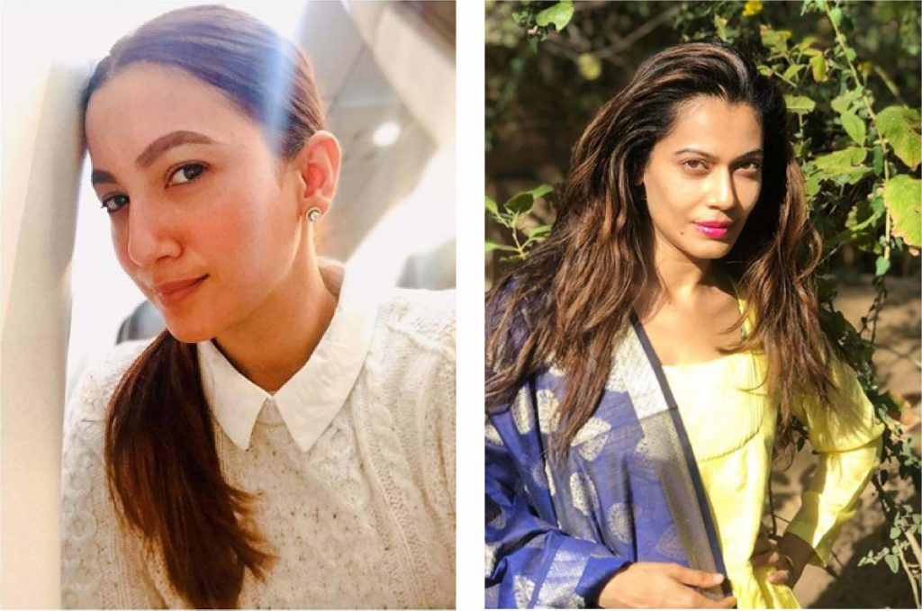 Twitter-Spat-erupts-between-Ex-Bigg-Boss-Contestants-Gauhar-Khan-and-Payal-Rohtagi