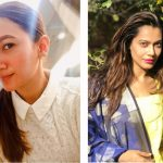 Twitter Spat Erupts Between Ex Bigg Boss Contestants Gauhar Khan and Payal Rohtagi