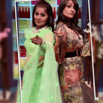 Urvashi-Dholakia-Bigg-Boss-6-Winner-Is-Going-To-Compete-In-Kitchen-Champion
