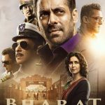 Salman Khan Transformed Himself Five Times In Bharat