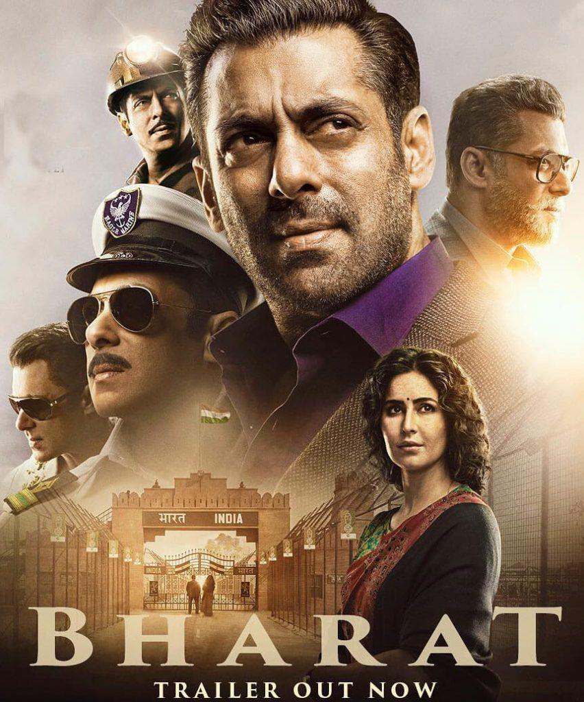 bharat-movie-trailer-released