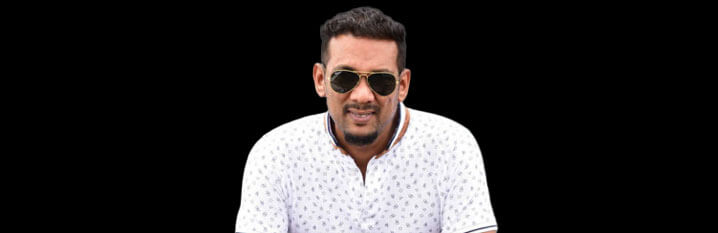 bigg-boss-malayalam-1-winner-sabumon