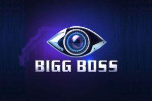 bigg-boss-malayalam-vote