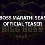 Bigg Boss Marathi 2 Official Teaser Haas Been Released
