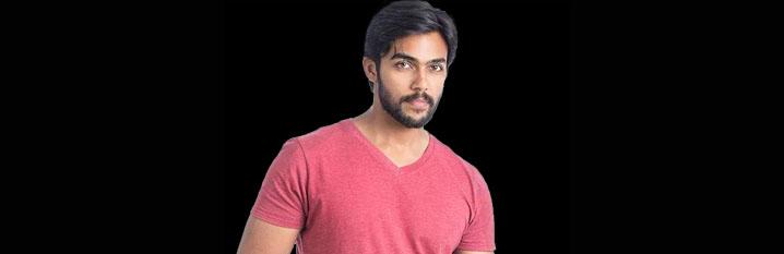 bigg-boss-tamil-1-winner-aarav