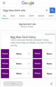 bigg-boss-tamil-vote-online