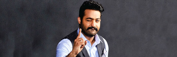 bigg-boss-telugu-season-1-host