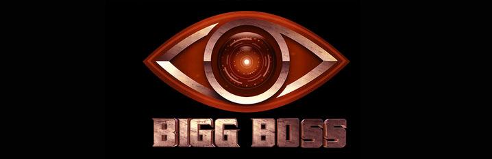 bigg-boss-telugu-season-1-logo