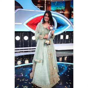 dipika-kakar-wiki-husband-age-wedding-photos-instagram-twitter-1