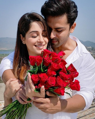 dipika-kakar-wiki-husband-age-wedding-photos-instagram-twitter-3