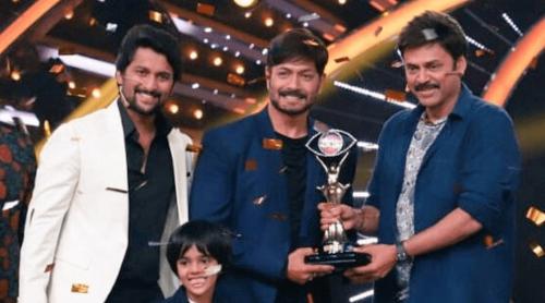kaushal-manda-bigg-boss-telugu-winner-2