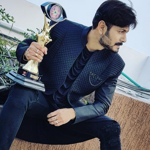 kaushal-manda-bigg-boss-winner