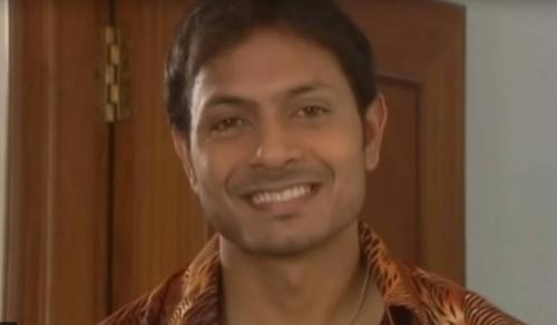 kaushal-manda-chakravakam