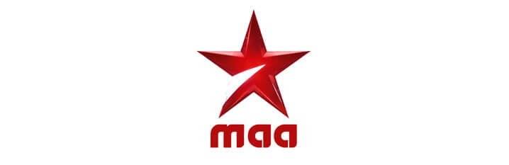 star-maa-tv-live