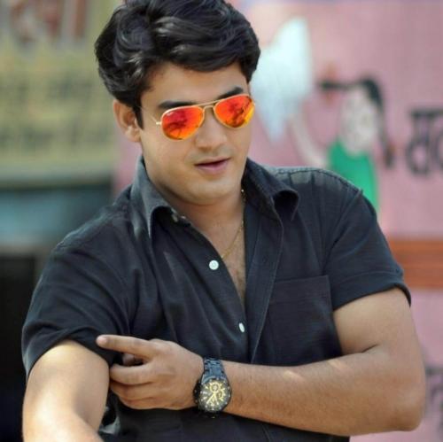 Madhav-Deochake-5