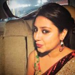Pratyusha Banerjee Wiki,Boyfriend, Death, Bio, Age, Weight, Family, Career