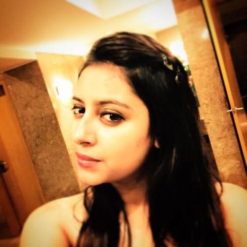 Pratyusha-Banerjee-4