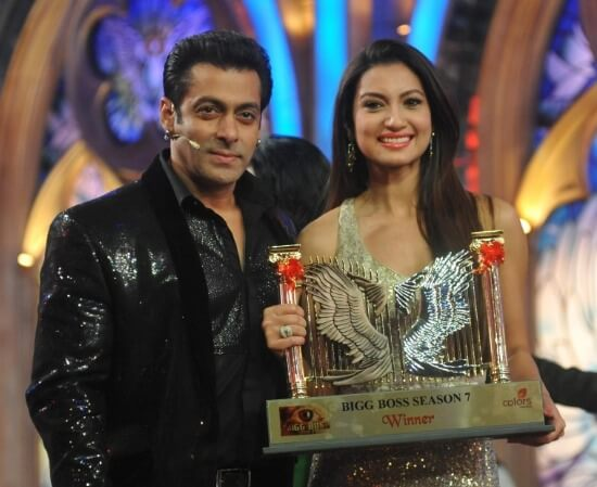 bigg-boss-7-winner-gauhar-khan