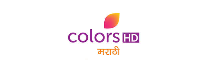 bigg-boss-marathi-colors-marathi