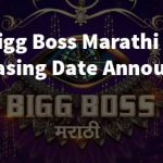 Bigg Boss Marathi 2 Releasing Date Announced.